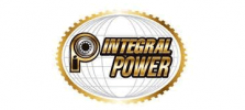 Integral Power